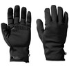 Outdoor Research M's Highcamp Gloves Black